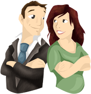 financial advisor matchmaking Matchmaking is the process of matching two or were often thought to be essential advisors and also helped in finding right spouses as they had links and a.
