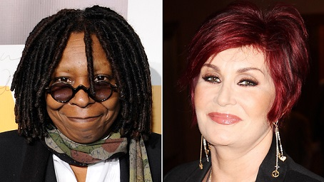 whoopi_sharon_2010_a_l