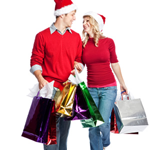 1261161245_top-10-holiday-date-ideas_9