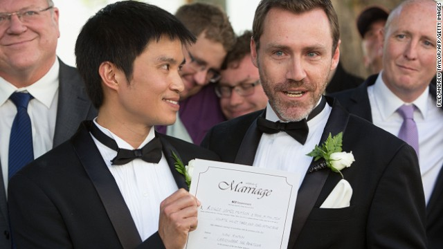 131211233904-gay-marriage-australia-story-top