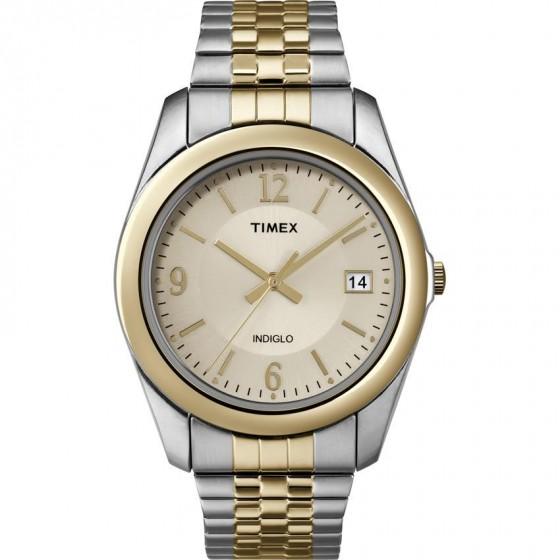 Timex-Watch-560x560