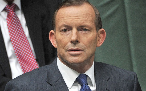 Tony-Abbott_2757564b
