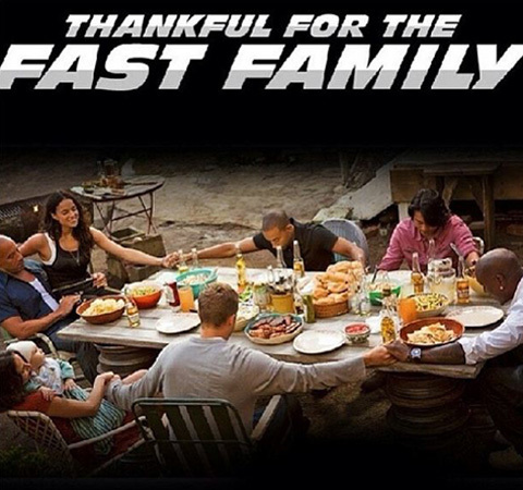 fast_and_furious_family_dinner_photo_199m22u-199m26e (2)