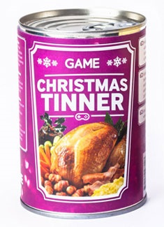 game-christmas-tinner - Copy
