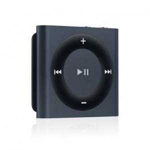 iPod-Shuffle-300x300