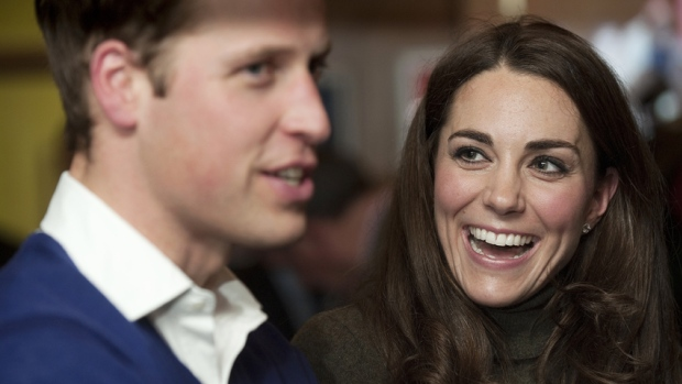 kate-and-william