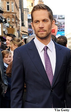 paul_walker_vin_diesel_2013_fast_and_furious_premiere_199m3t4-199m3tg