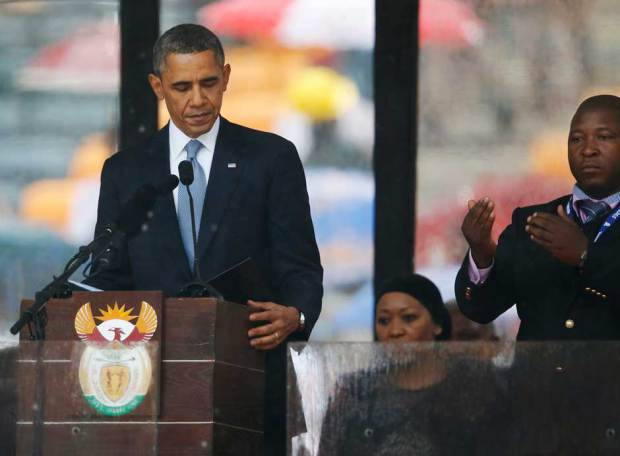 south_africa_mandela_interpreter-1