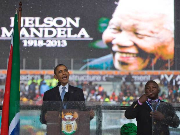 south_africa_mandela_interpreter