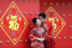0214-china-valentine-630x420