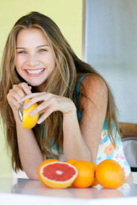 0314-02-skincare-tips-citrus_li
