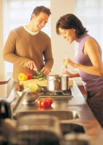 Cooking-Couple2