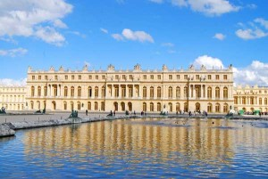 Palace-of-Versailles-France-Wallpaper