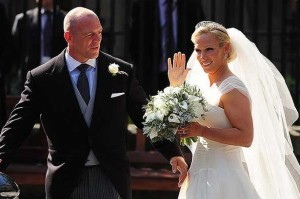 image-3-for-royal-wedding-zara-phillips-and-mike-tindall-gallery-714405693-184028