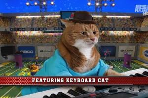 keyboardcat-600x400-1390931877