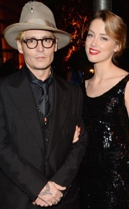rs_634x1024-140114154852-634.4amber-heard-johnny-depp.ls.11414