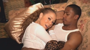 112013-music-stars-cast-lovers-mariah-carey-nick-cannon-love-story