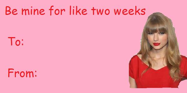 Hilarious Valentines Day CardsPosts – Great Valentine Cards