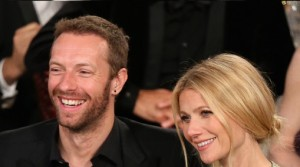 Gwyneth-Paltrow-Chris-Martin-popped-up-audience-despite-skipping-red-carpet