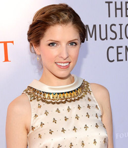 anna_kendrick_celebrity_dating_advice_relationship_tips_valentines_day_19f8cpu-19f8crc