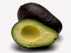 aphrodisiacs-avocado-01-sl