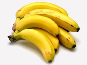 aphrodisiacs-bananas-02-sl