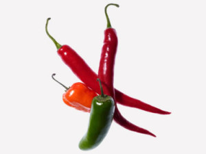 aphrodisiacs-chili-peppers-03-sl