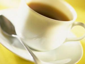 aphrodisiacs-coffee-09-sl