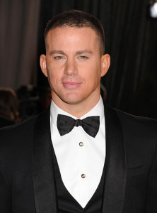 channing_tatum_celebrity_dating_advice_relationship_tips_valentines_day_19f8cpu-19f8cr3