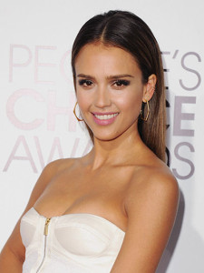 jessica_alba_celebrity_dating_advice_relationship_tips_valentines_day_19f8cpu-19f8cql