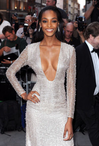 jourdan_dunn_celebrity_dating_advice_relationship_tips_valentines_day_19f8cpu-19f8cqo