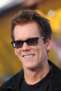 kevin_bacon_celebrity_dating_advice_relationship_tips_valentines_day_19f8cpu-19f8crk
