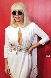 lady_gaga_celebrity_dating_advice_relationship_tips_valentines_day_19f8cpu-19f8cr9