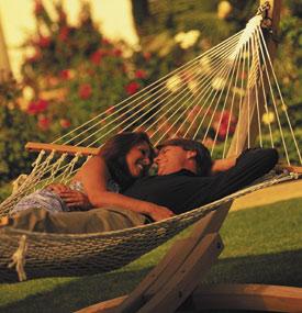 romantic_getaways