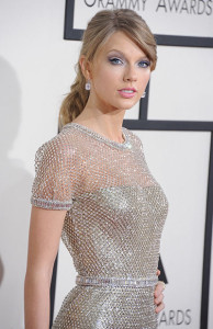 taylor_swift_celebrity_dating_advice_relationship_tips_valentines_day_19f8cpu-19f8cqt