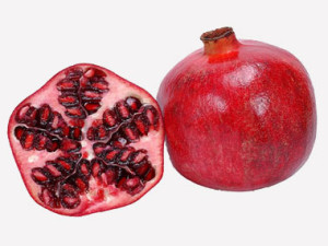 valentines-day-aphrodisiacs-pomegranate-sl
