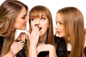 M_Id_319769_gossip_