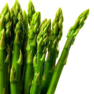 asparagus-sex-400x400