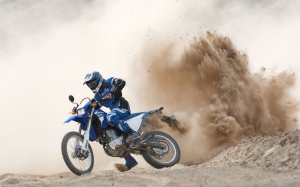 dirt-biking-1