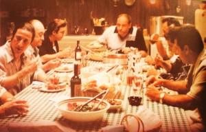 eating-italian-the-sopranos-2547493-1767-1133