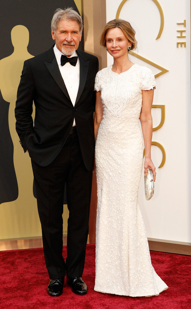 See Hollywood S Power Couples Shine At The 2014 Oscars Select Introductions Professional