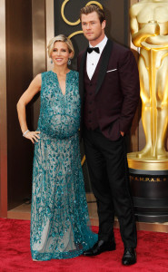 rs_634x1024-140302213200-634.chris-hemsworth-elsa-patasky-oscars.ls.3214
