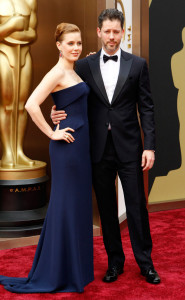 rs_634x1024-140302213423-634.amy-adams-oscars.ls.3214