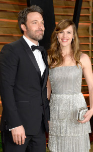 rs_634x1024-140303071944-634-Ben-Affleck-Jennifer-Garner-JR-3314