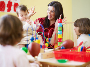 daycare-image