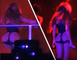 062614-tv-beyonce-launch-1