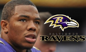 0908-ray-rice-ravens-getty-1