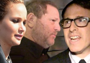 0226-jennifer-lawerence-david-orussell-harvey-weinstein-tmz-3