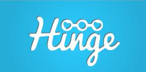 hinge_app_logo