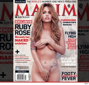 0619-ruby-rose-maxim-main-3